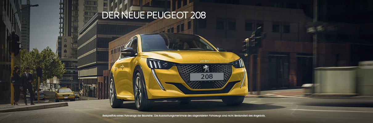 Neuer-PEUGEOT-208-jetzt-bestellbar