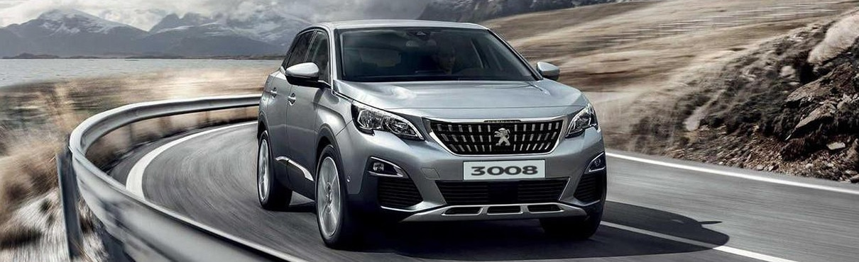 PEUGEOT-3008-Connected-Services