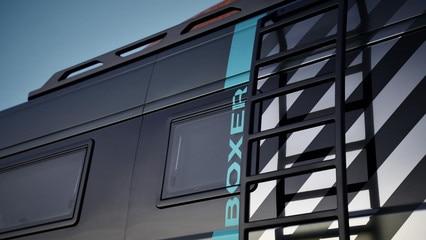 PEUGEOT-Boxer-4x4-Concept-Leiter