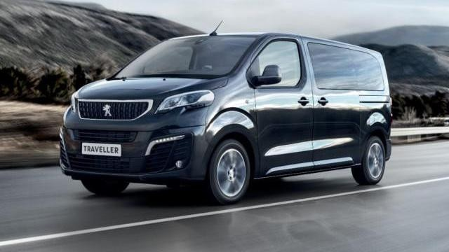 PEUGEOT-Traveller-Design-Angebot