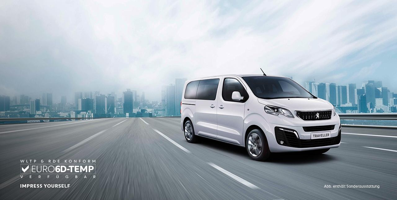 PEUGEOT-Traveller-Reise-Van-Flat-Rate_6DTemp