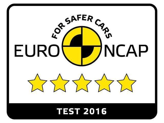 PEUGEOT-Euro-NCAP