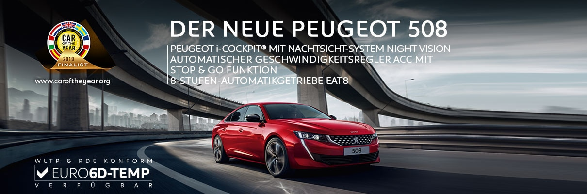 Neue-Limousine-PEUGEOT-508-COTY