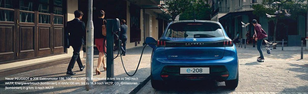 Neues-Elektroauto-PEUGEOT-e-208-mit-Umweltpraemie