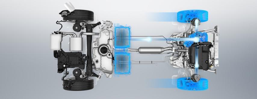 Der-neue-PEUGEOT-3008-GT-Hybrid4-Plattform