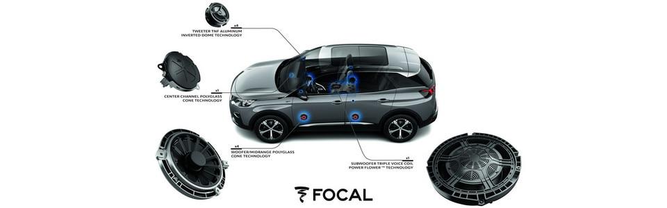 PEUGEOT-3008-Focal