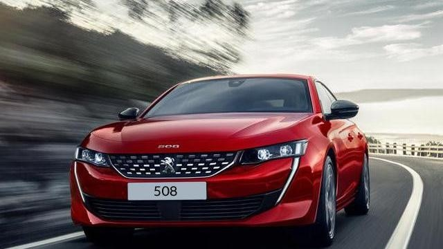 PEUGEOT-508-leasen-mit-Diesel-Sorglos-Garantie