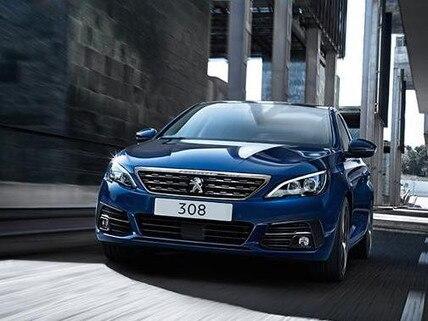 PEUGEOT-308-leasen-mit-Diesel-Sorglos-Garantie