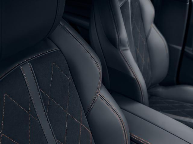 https://media.peugeot.de/image/53/5/neue-peugeot-508-limousine-agr-zertifizierte-schalensitze-f-r-fahrer-und-beifahrer.471535.19.jpg?autocrop=1