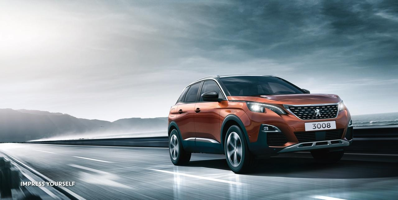 Compact-SUV-3008-Flat-Rate-Sondermodell-von-PEUGEOT