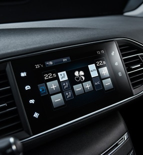/image/55/1/eran-tactile-peugeot-nouvelle-308-video.32551.jpg