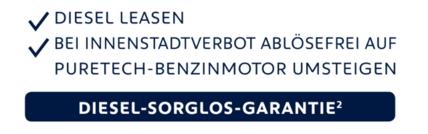 PEUGEOT-Diesel-Sorglos-Garantie-Auf-Nummer-sicher-gehen..