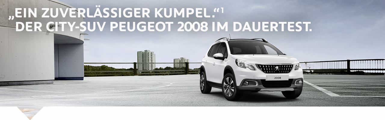 PEUGEOT-2008-City-SUV-im-Dauertest-Auto-Bild