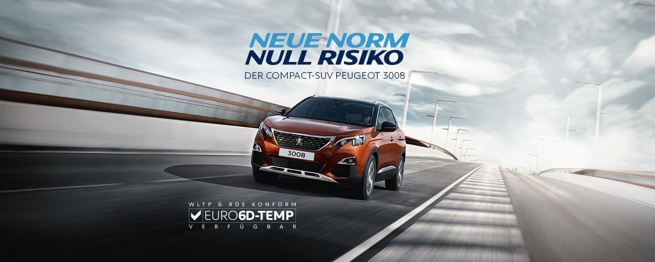 Leasing-Angebot-zum-PEUGEOT-3008-Compact-SUV-mit-Euro-6d-TEMP