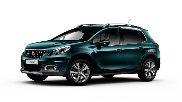 PEUGEOT-2008-City-SUV-Active
