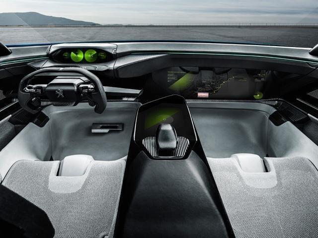 PEUGEOT-Concept-Car-Instinct-Innenausstattung-der-Zukunft