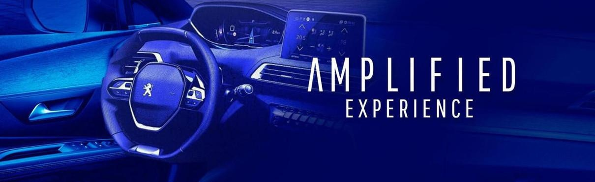 PEUGEOT-Modelle-Amplified-Experience-Virtual-Reality