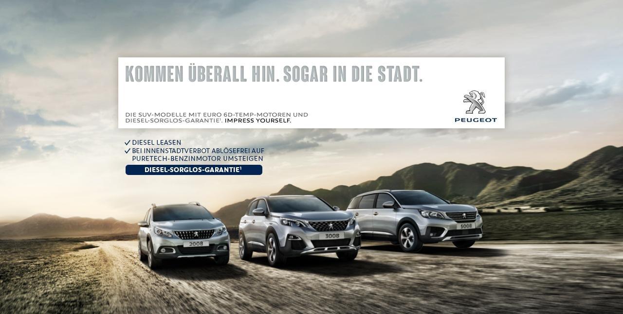 SUV-Modelle-Diesel-Sorglos-Garantie-von-PEUGEOT