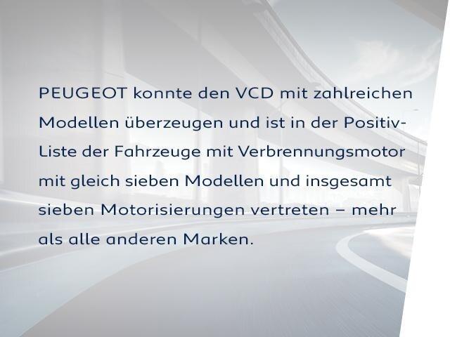 Insgesamt-7-PEUGEOT-Modelle-auf-VCD-Positiv-Liste-mehr-als-alle-anderen-Marken