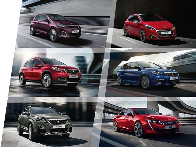 PEUGEOT-Modelle-108-208-2008-308-3008-508-auf-VCD-Positiv-Liste-saubere-Autos