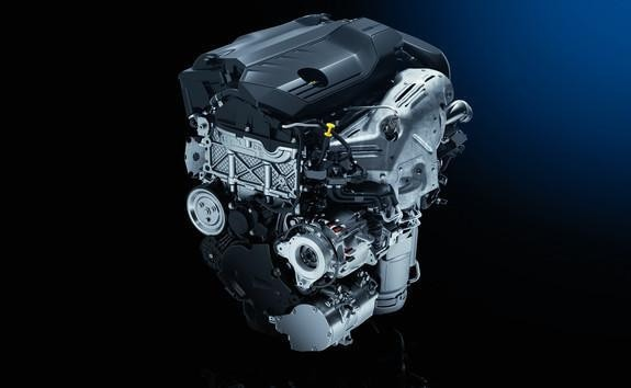 Neuer-Kombi-PEUGEOT-508-SW-Plug-In-Hybridmotor