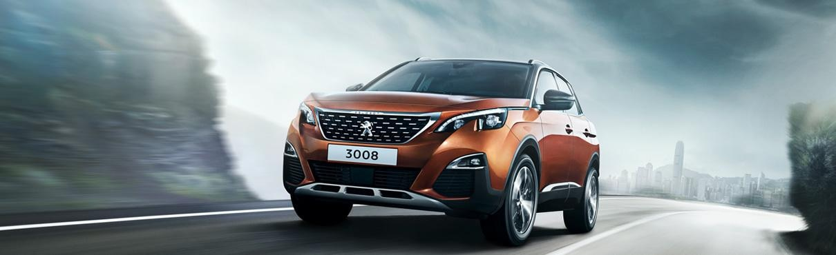 PEUGEOT-3008-SUV-Womens-World-Car-of-the-Year-2017