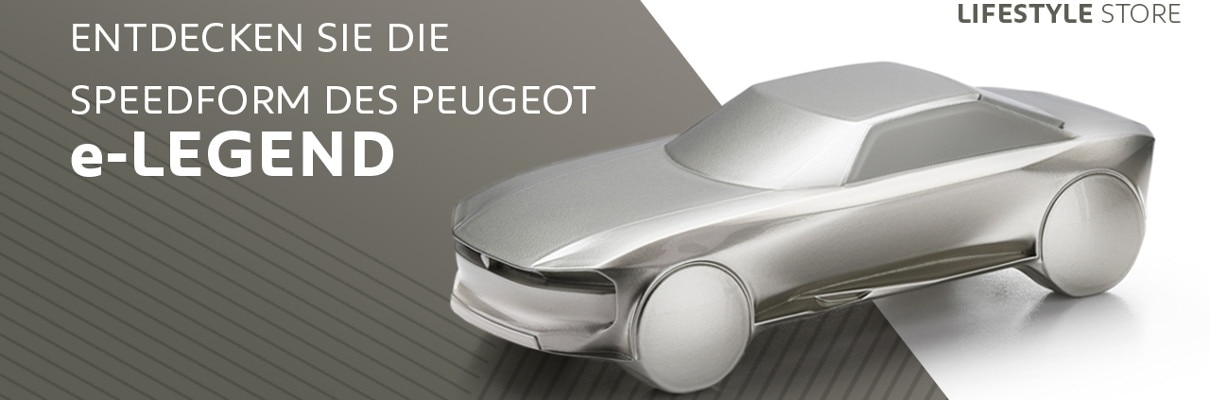 PEUGEOT-Lifestyle-Store-Speedform-e-LEGEND