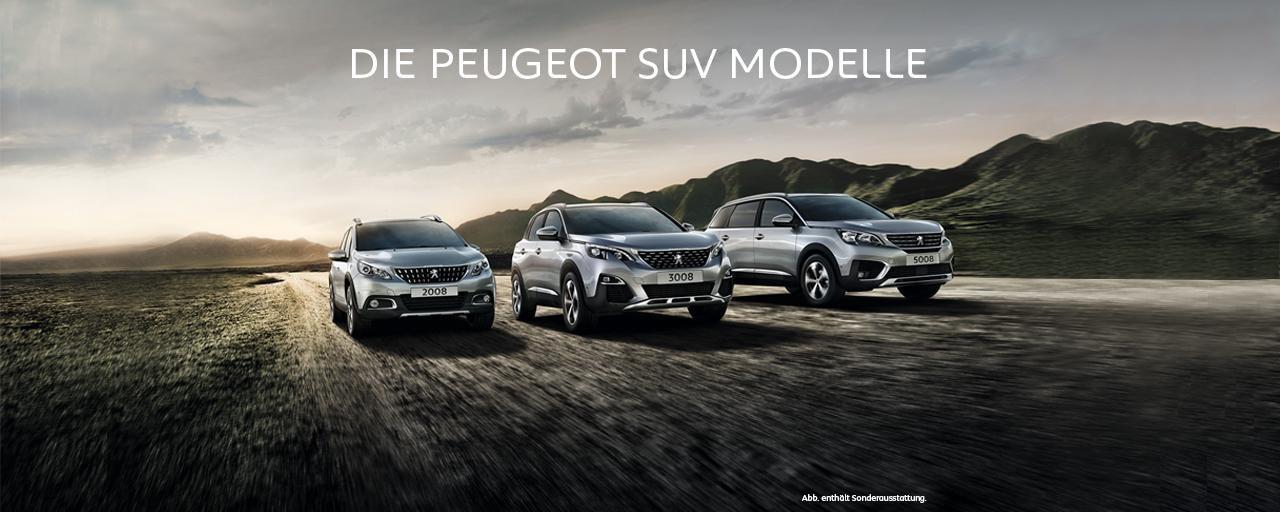 PEUGEOT-SUV-Modelle-mit-Benzinmotoren-oder-als-Diesel-mit-Euro-6d-TEMP