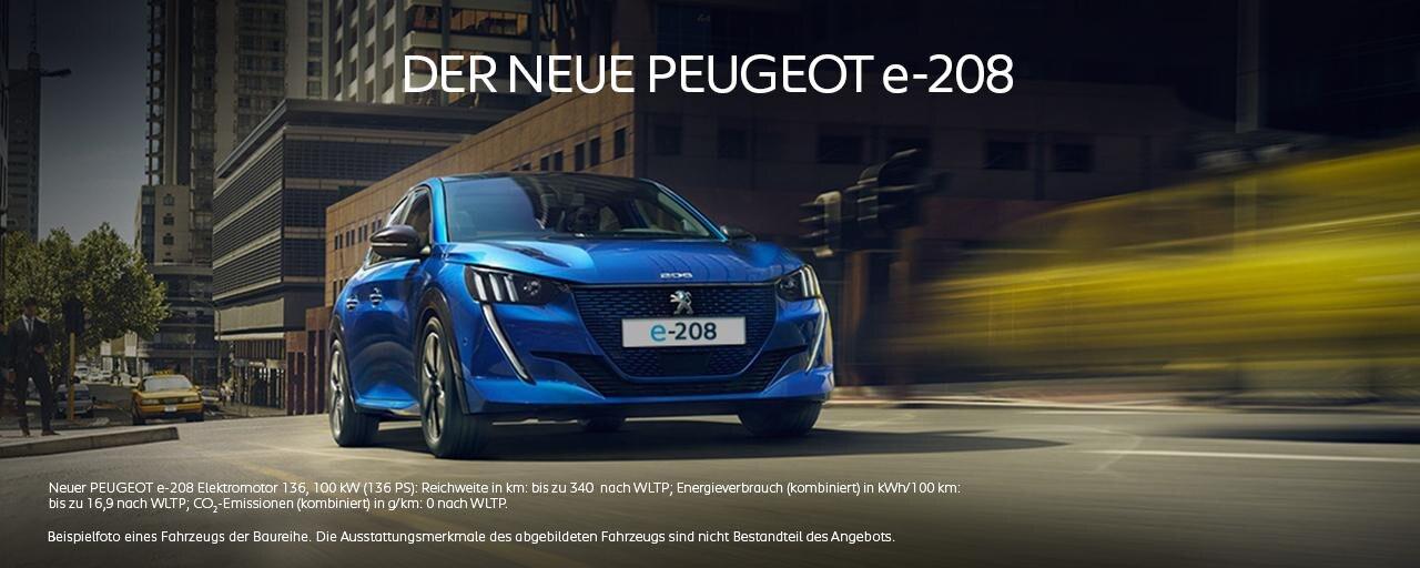 Der-neue-PEUGEOT-e-208-ideales-Elektroauto