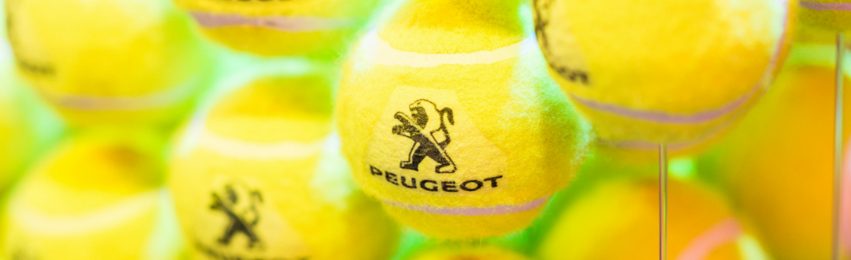 PEUGEOT-Tennis-Engagement