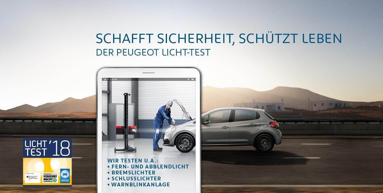 Der-PEUGEOT-Licht-Test-2018