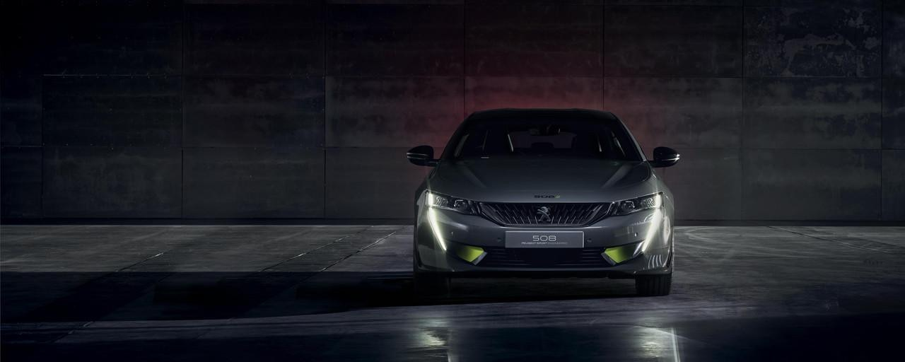 PEUGEOT-508-SPORT-ENGINEERED-Concept-Aussendesign-athletisch
