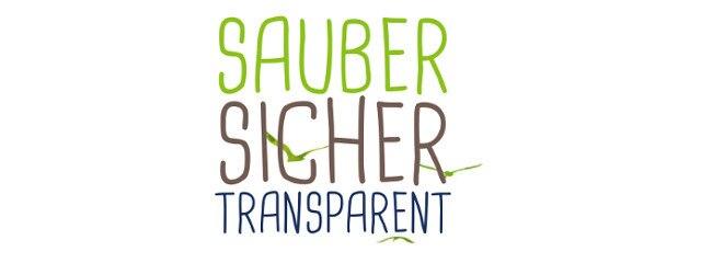Sauber Sicher Transparent - PEUGEOT