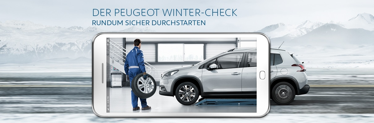 Der-PEUGEOT-Winter-Check