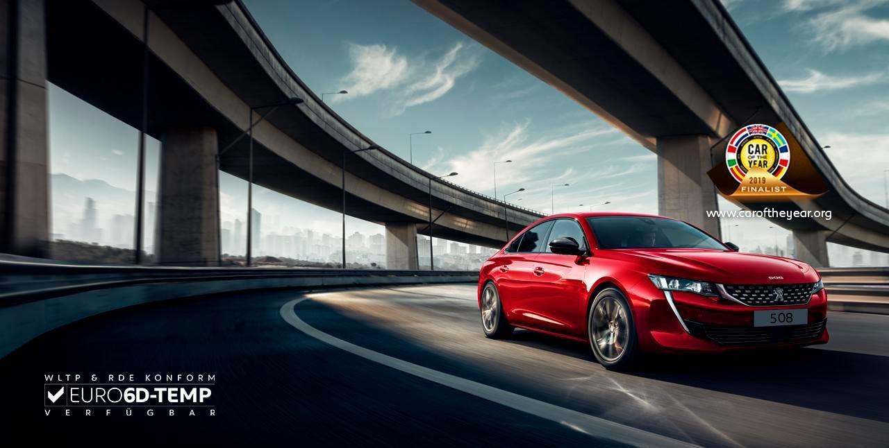 Neuer-PEUGEOT-508-Nominiert-als-Car-of-the-Year-2019