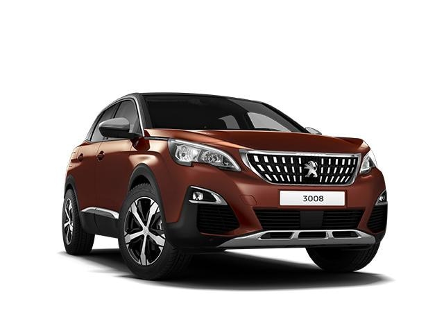 PEUGEOT-3008-Crossway-Highlights