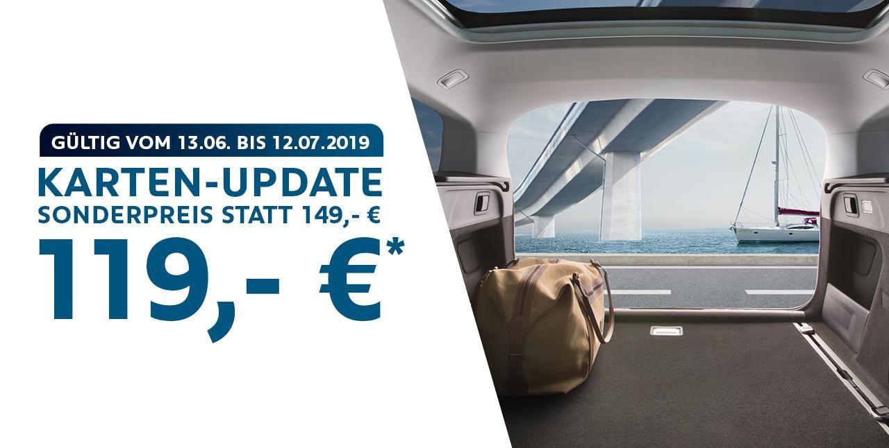 PEUGEOT-Kartenupdate-Navigation-2019