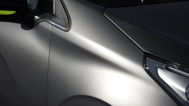 /image/67/6/peugeot_208_icesilver_1502pc105.22676.jpg