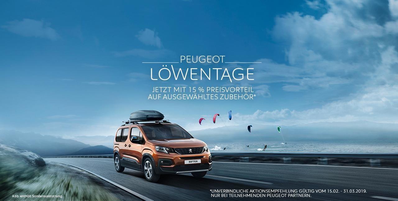 PEUGEOT-Loewentage-Jetzt-Zubehoer-Rabatt-sichern-beim-Erwerb-eines-neuen-PEUGEOT