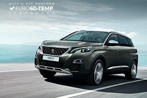 PEUGEOT-5008-GT-Family-SUV-WLTP