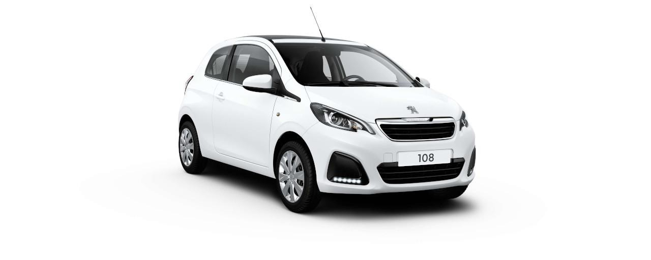 PEUGEOT-108-Design-Display