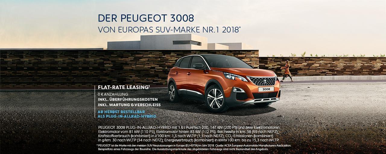 Entdecken-Sie-den-SUV-PEUGEOT-3008-mit-attraktiven-Leasingkonditionen