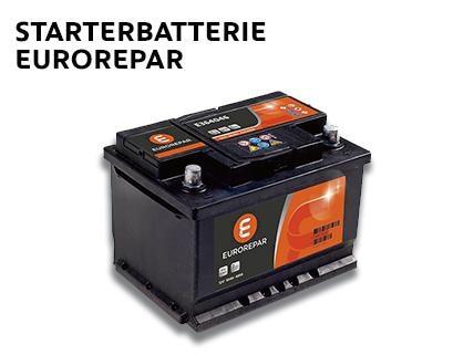FrühjahrsCheck_Batterie