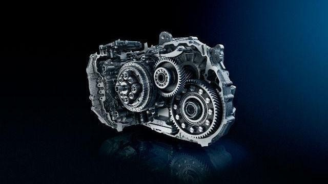 PEUGEOT-208-Motor