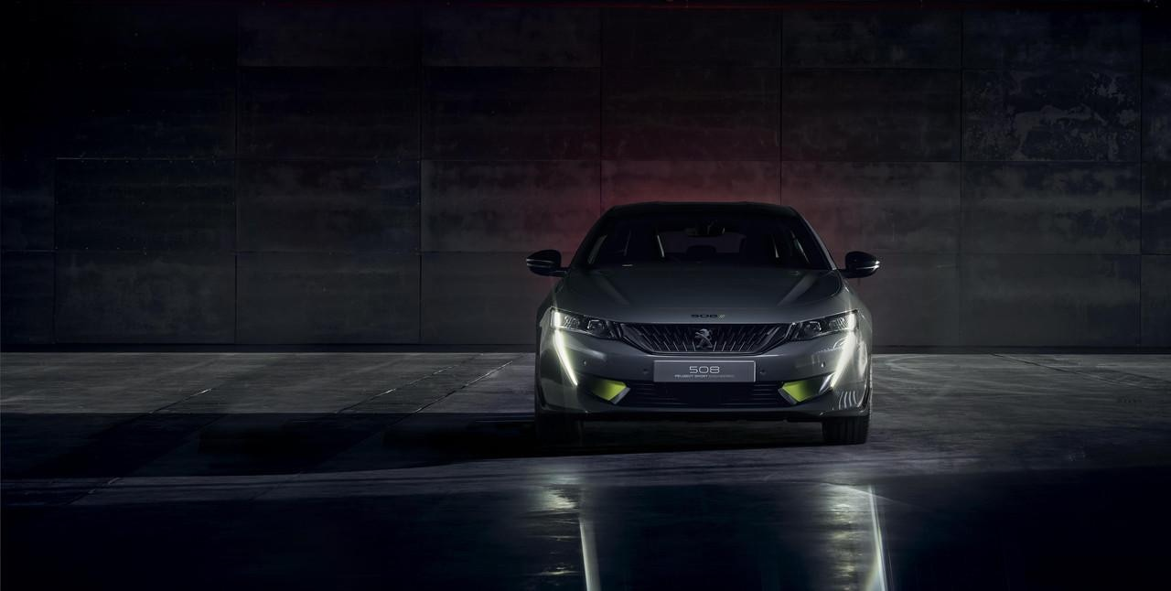 PEUGEOT-508-SPORT-ENGINEERED-Concept-Design