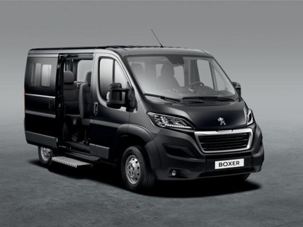 PEUGEOT-Boxer-Kombi-Transporter
