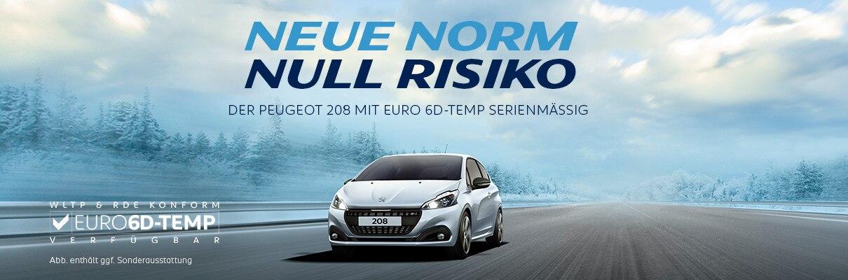 Neue-Norm-Null-Risiko-PEUGEOT-208-mit-Euro-6d-TEMP-und-attraktivem-Leasing-Angebot