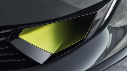 PEUGEOT-508-SPORT-ENGINEERED-Concept-Kuehlergrill