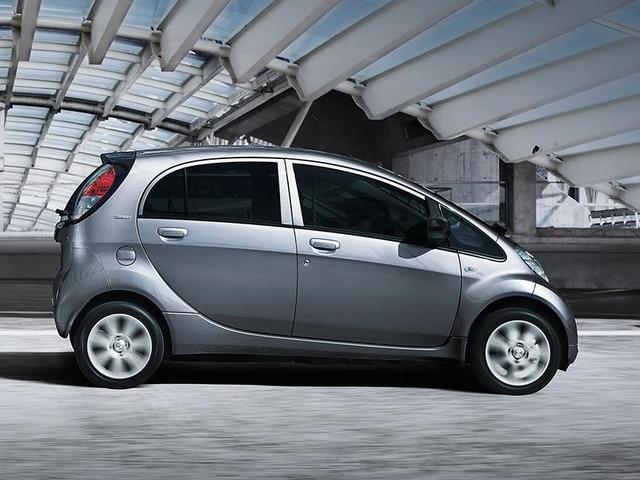 Das-Elektroauto-PEUGEOT-iOn-umweltfreundlich