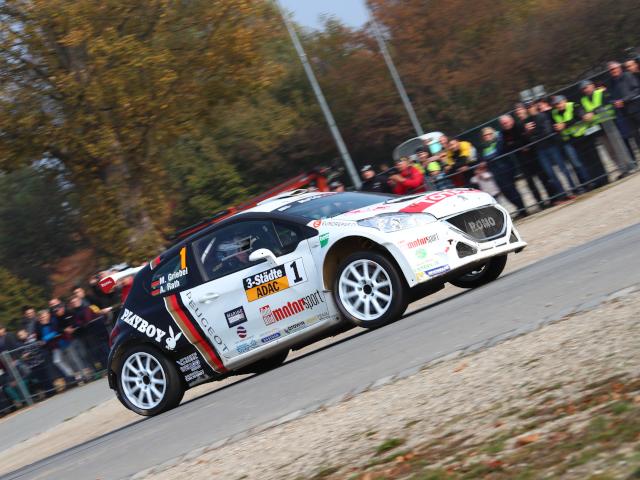 DRM-PEUGEOT-ROMO-ADAC-3-Staedte-Rallye
